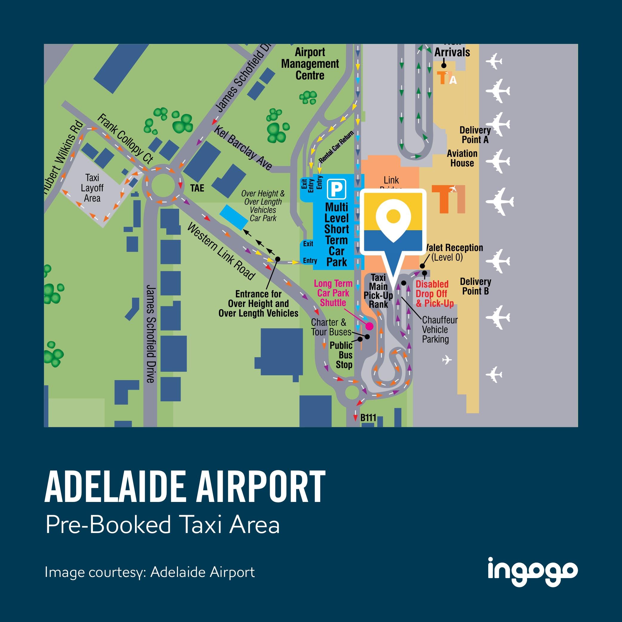adelaide-airport.jpg