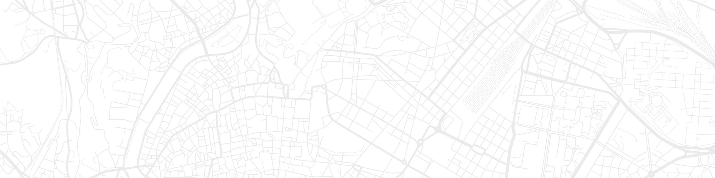 map-hero-2400x600px