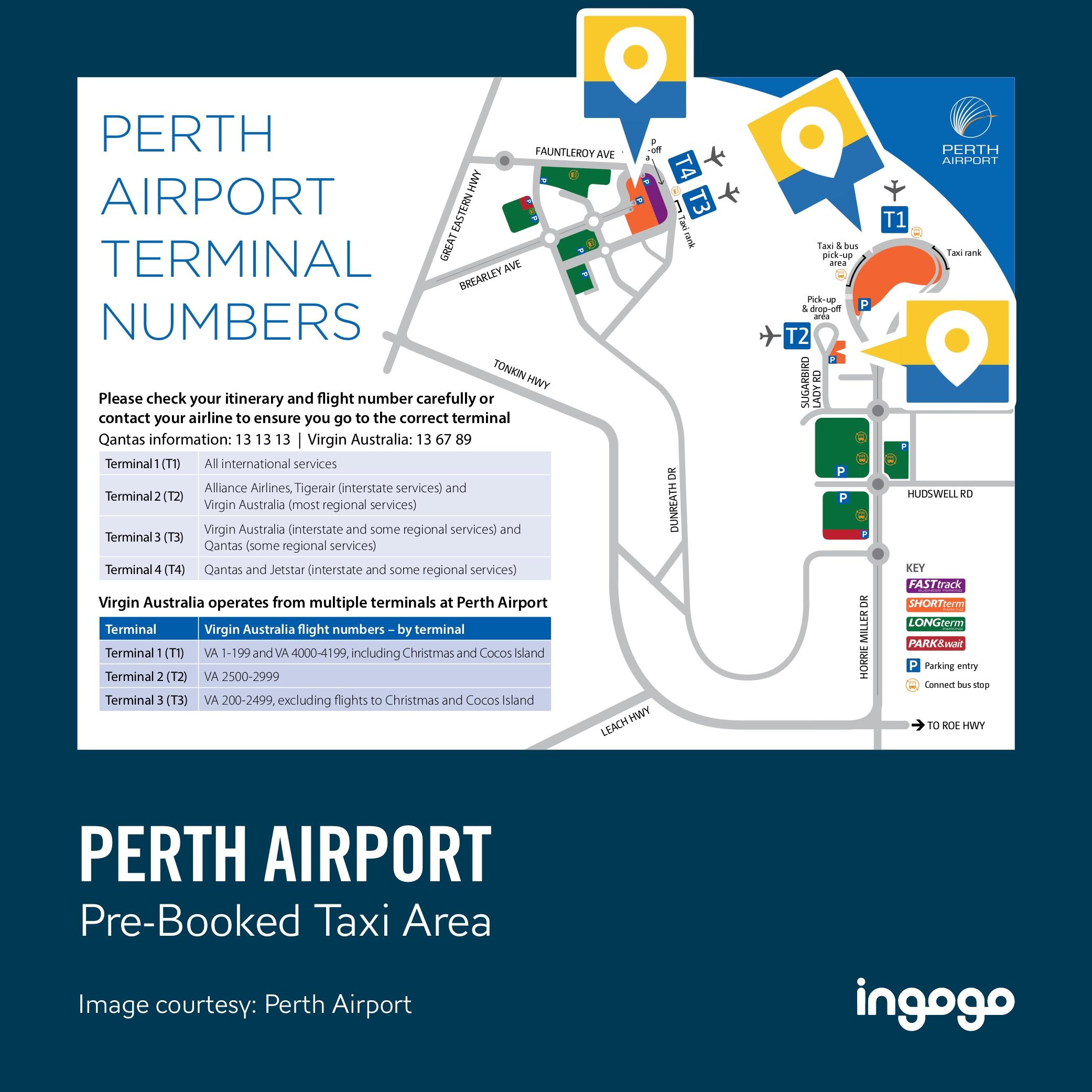 perth-airport.jpg