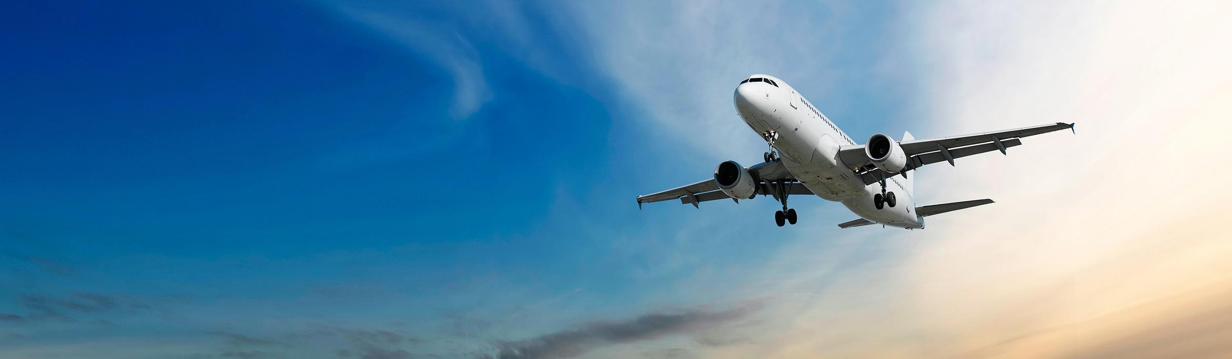 plane-2400x700.jpg