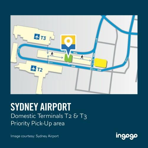 sydney-airport-domestic.jpg