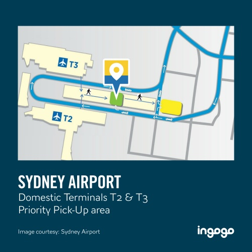 sydney-airport-domestic.jpg