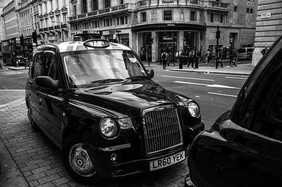cab-203486_640