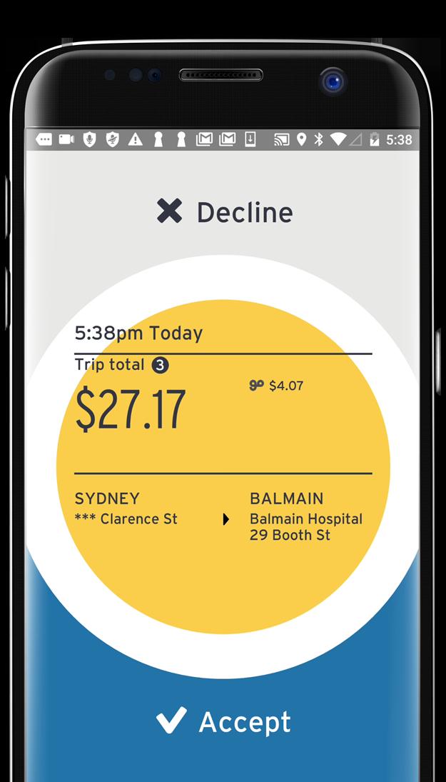 driver-app-exclusive-jobs-625x1095