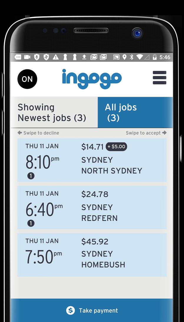 driver-app-jobs-625x1095
