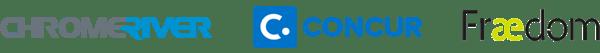 ingogo Business Logos 80x900px