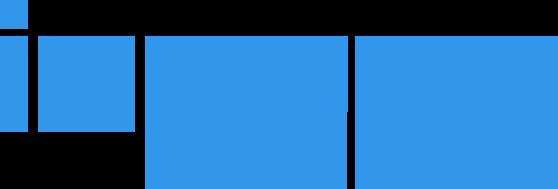 ingogo logo